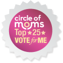 circle of moms community