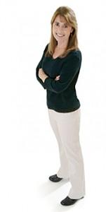 Tina Ketchie Stearns