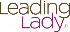 leading lady intimate apparel, celebrate woman today