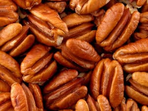 Pecans-nuts-beta-sitosterol