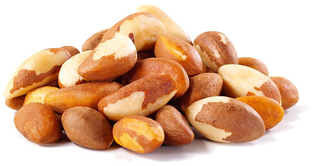 brazil-nuts-selenium-thyroid-health