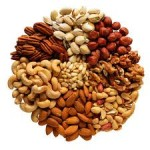 nuts-seeds-dr-perricone