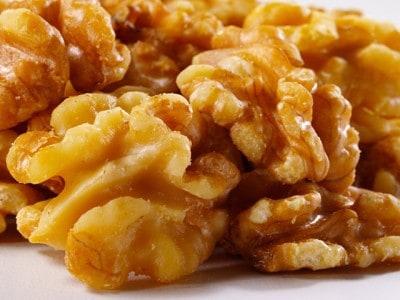 nuts benefits, brazilian nuts, thyroid, walnuts