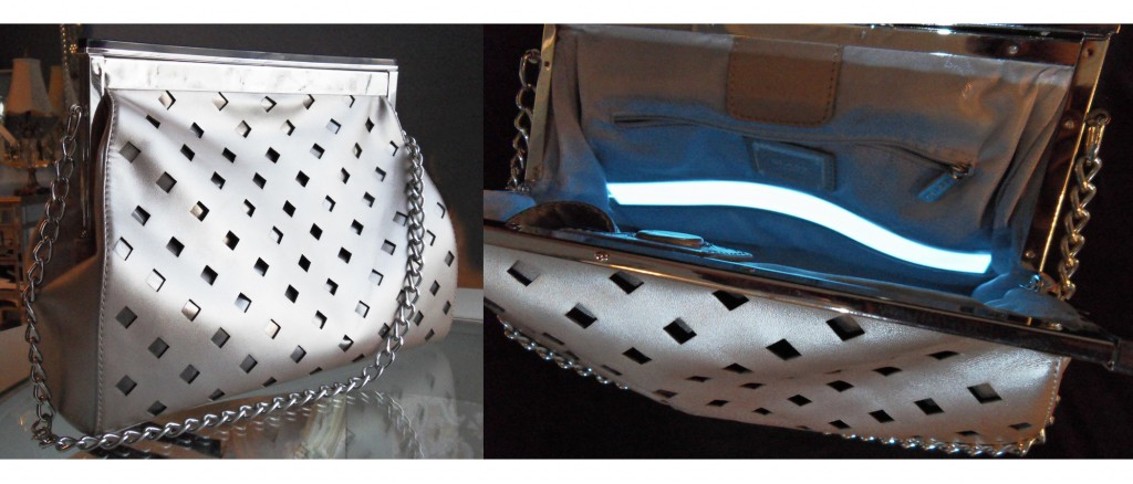 Glass-Handbags-light-technology