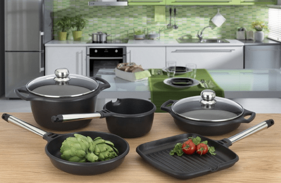 fagor-cast-aluminum-cookware-set-7piece