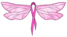 PinkDragonfly-breast-cancer-awareness