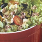 Recipe-Anchovies-and-chilean-olives-green-salad