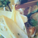 Recipe-endives-bluecheese-walnut-salad