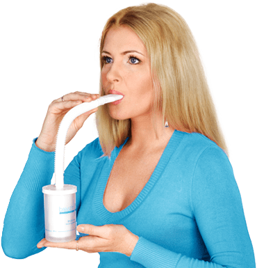 Woman-with-BreathSlim