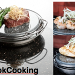RokCooking-CelebrateWomanToday.com