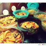 pre-portioned--CabbageSoup-Recipe-CelebrateWomanToday.com