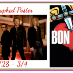 BonJovi-Autographed-Poster-BecauseWeCan CelebrateWomanToday.com