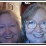 Nerium Skin Care Cream Testing Results ~ Continued Overview