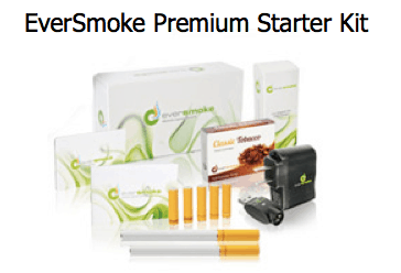 EverSmoke-Premium-Electronic-Cigarette-Starter-Kit