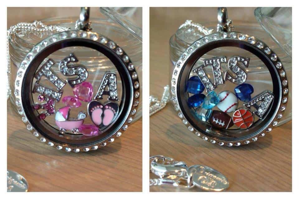 OrigamiOwl-jewelry-girl-and-boy CelebrateWomanToday.com