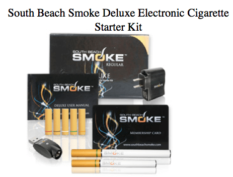South-Beach-Smoke-Deluxe-Electronic-Cigarette-Express-Kit