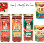 bella-sun-luci-sun-dried-tomato-recipes CelebrateWomanToday.com
