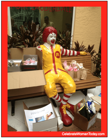 RonaldMcDonald-Ft-Lauderdale-House-Florida