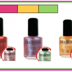 DelSol-nail-polosh-Color-Change