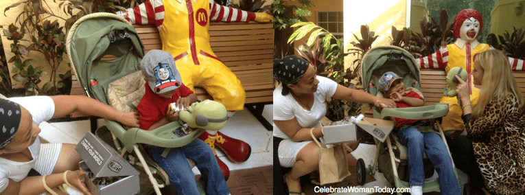 Gifts-for-kids-Ronald-McDonald-Florida