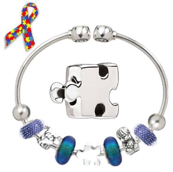 autism beads