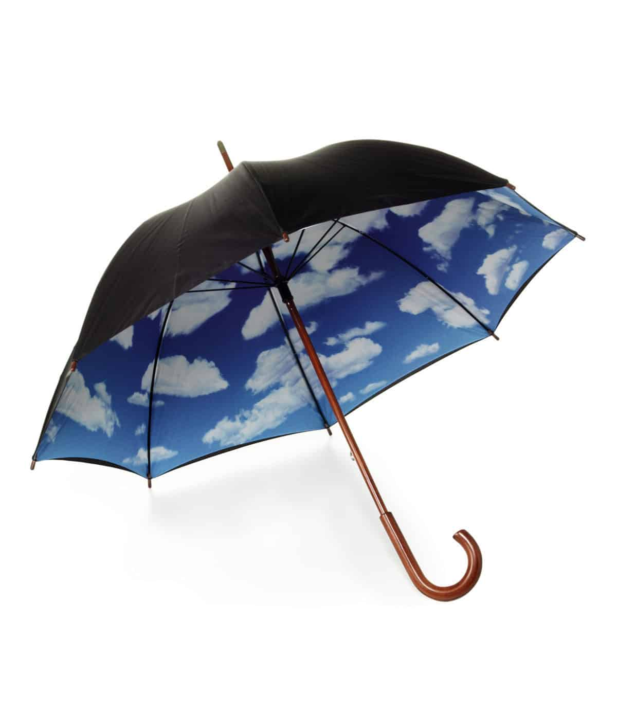 Umbrella-with-Clouds