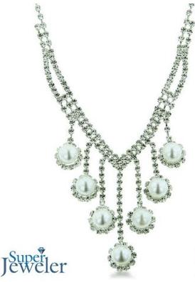 Art-Deco-necklace