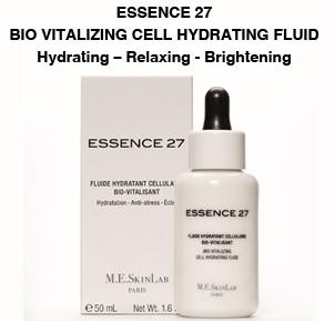 Bio-Vitalizing-Cell-Hydrating-Fluid-Cosmetics27