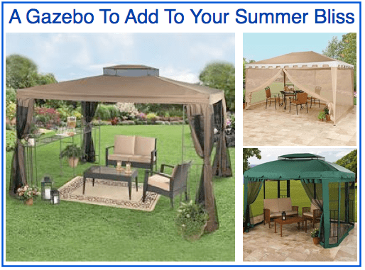 BrylaneHome-Summer-Gazebos-giveaway