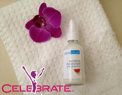 skin health, moisturizers