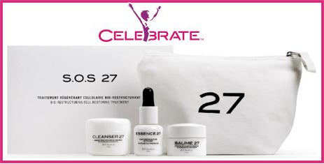 Cosmetics-27-SOS-skincare