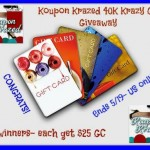 GiftCards-Galore-Giveaway