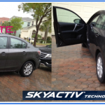 Mazda3-Skyactive-Technology-Celebrate