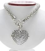 Swarovski-Crystal-Heart-Locket