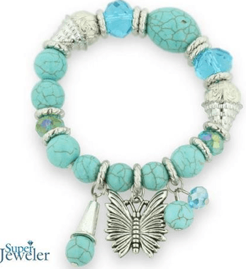 Jewelry Customized To Your Feelings, Occasions And Tastes