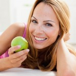 6 TIPS for Better Health #12DaysOf Healthy Living