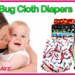 Glow-Bug-Cloth-Diapers-Mom-Baby