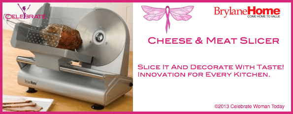 Meat-Cheese-Slicer-BrylaneHome