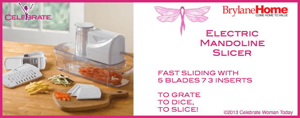 Electric-Mandoline-Slicer-BrylaneHome-Relay