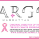 Margo Manhattan-BreastCancerAwareness