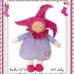 BabiCorolle-First-Baby-Doll-giveaway
