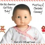 American-Girl-Bitty-Baby-Doll
