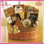 CaliforniaDelicious-GoldenDelights-GiftBasket