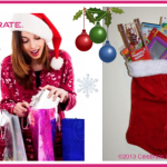Christmas-Stocking-Gift-Ideas