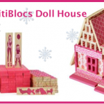 CitiBlocs-DollHouse-blocks