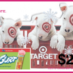 Target-gift-card-puppies-in-basket-25-GoGurt