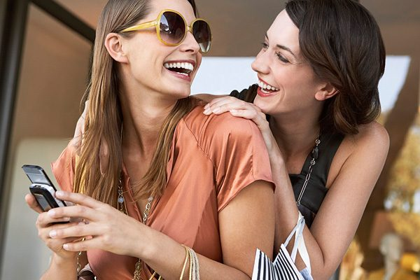 HOW-TO Deal With Jealousy of Your Friend's Success