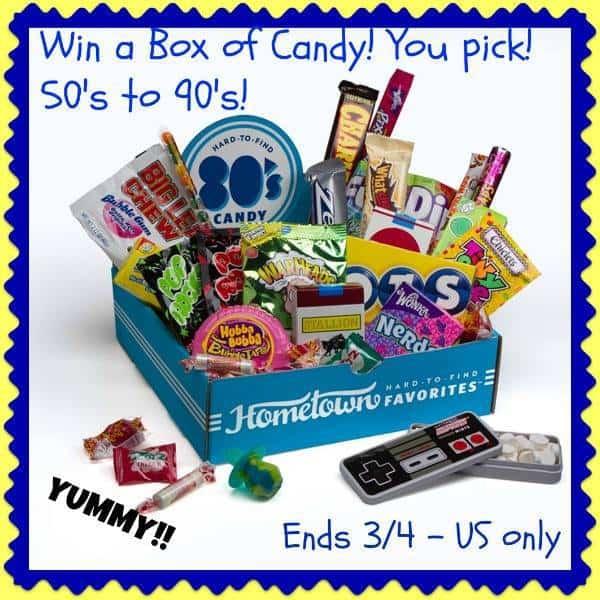 retro candy box 3