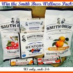 Smith-Brothers-Wellness-Pack