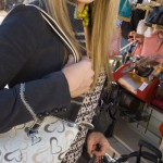 Let's Have Fun With Purse Matchmaker: Find the Best Bag for Your Personality